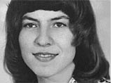 Anneliese Michel real picture
