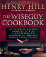 The Wiseguy Cookbook...