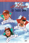 A League of Their Own dvd