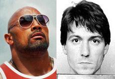 Marc Schiller Kidnappers Pain & Gain True S...