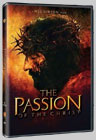 The Passion of the Christ Movie Jim Caviezel
