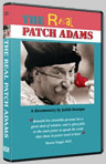 Real Patch Adams Documentary
