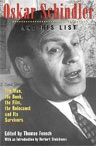 Oskar Schindler and His List